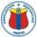 เดปอร์ติโบ ปาสโต้